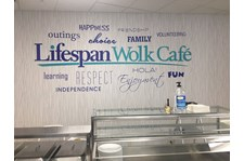 wall graphics for hospitality rochester ny