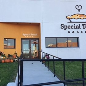Dimensional Exterior Signage For Restaurant rochester ny